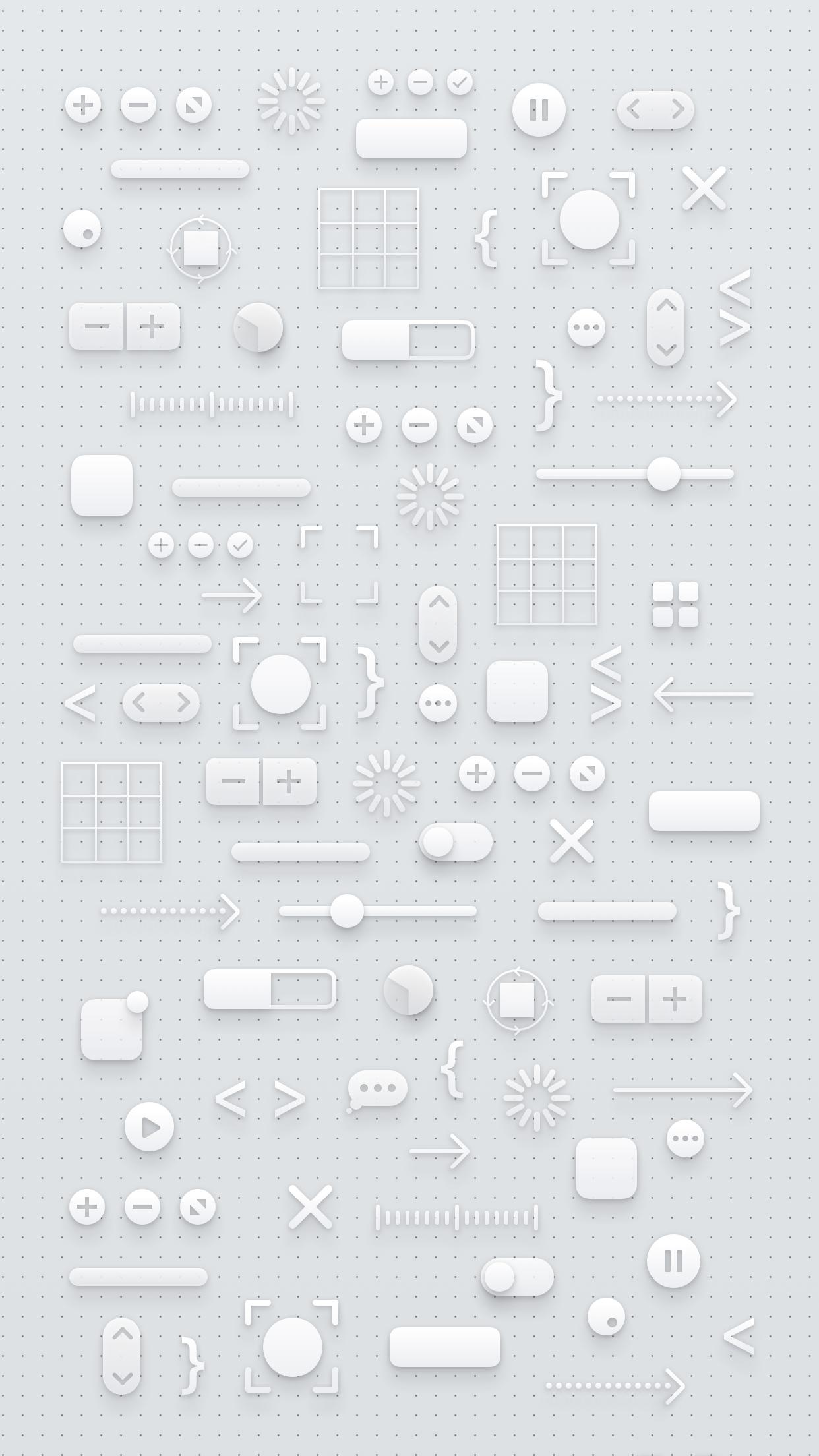 5.5インチ(iPhone 6s Plus/7 Plus/8 Plusなど)