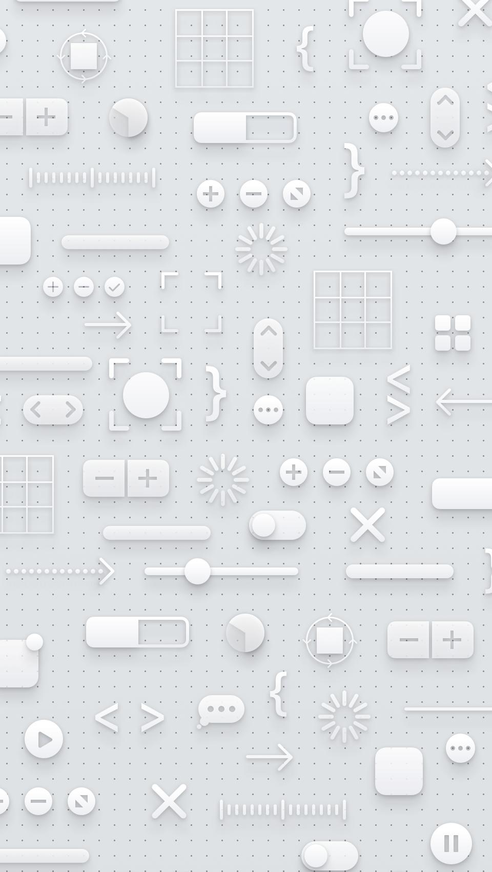 WWDC 2018 wallpaper iPhone SE no logo