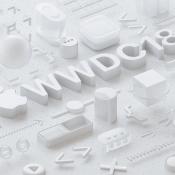 Apple's WWDC 2018-keynote: dit zijn onze verwachtingen