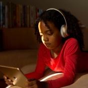Bug in iOS 13.3 laat kinderen hun communicatielimiet omzeilen