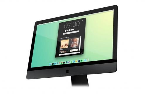 Wakefy: de wekker voor je Mac