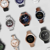 Android Wear wordt Wear OS