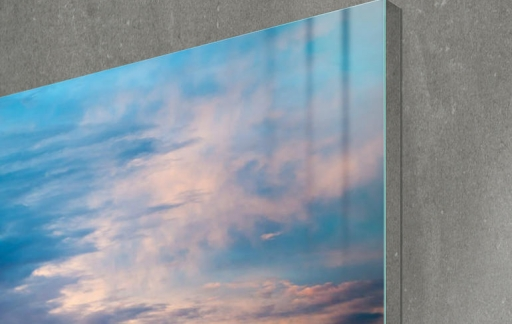 Samsung The Wall: een MicroLED-tv