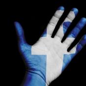 Zo kun je op Facebook de toestemming van apps intrekken en beperken