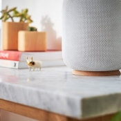 Grovemade HomePod Stand