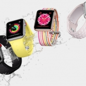 Apple Watch garantie: zo gaat Apple om met schades