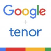 Overname van Tenor door Google.