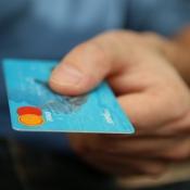 Bancontact en Payconiq fuseren