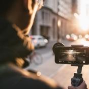 Moment's nieuwe lens is speciaal voor filmmakers