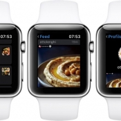 Instagram stopt met Apple Watch-app en deelt minder data