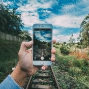 Films maken met de iPhone: zo maak jij een professioneel uitziende video