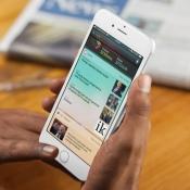 Onderzoek: hoe bepaalt Apple welk nieuws jij leest?
