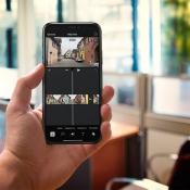 Rechtenvrije muziek in iMovie