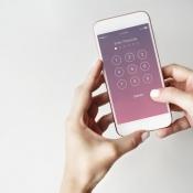 Toegangscode of pincode wijzigen op je iPhone en iPad: zo werkt het