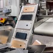 iCulture onderzoekt: Apple geeft opvallend weinig voor je gebruikte iPhone