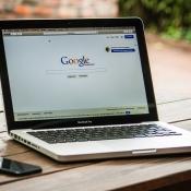 Welke apps hebben toegang tot jouw Google-account?