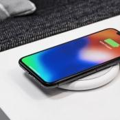 Zoek je een draadloze oplader voor je nieuwe iPhone? Deze raden wij aan