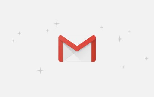 Gmail vernieuwd