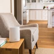 Wi-Fi router kiezen: de Netgear Orbi
