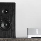Sonos stopt support voor eerste Play:5 en andere legacy-producten