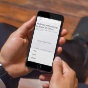 Snel geld toevoegen aan je Apple ID-account: zo doe je dat