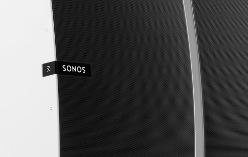 Sonos Play-logo