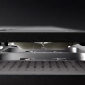 MacBook Pro-gebruikers willen dat Apple het vlindertoetsenbord vervangt [poll]