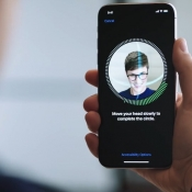 Face ID werkt in iOS 12 met twee gezichten