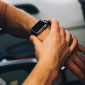 Je Apple Watch gaat niet meer aan: 6 tips en oplossingen