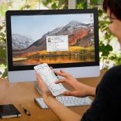 iCloud bladwijzers synchroniseren tussen je apparaten: zo werkt het