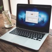 Zo gebruik je de interactieve hoeken op je Mac