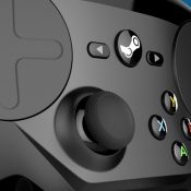 Steam brengt pc-games binnenkort naar iPhone, iPad en Apple TV