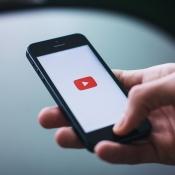 Zo kan de YouTube-app je aan pauzes herinneren
