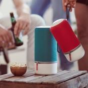 Deze speakers en receivers werken met AirPlay 2