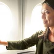 Twelve South AirFly maakt je AirPods geschikt voor het vliegtuig