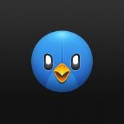 Tweetbot 3 voor Mac: compleet vernieuwde app met flexibel design