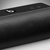 Gerucht: 'Goedkopere Beats-speaker krijgt Siri-functies'