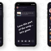 Review: met de nieuwe Nederlandse app we:fm luister je samen naar muziek