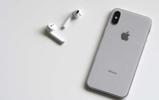 Iphone Bluetooth Problemen Oplossingen Als Je Bluetooth