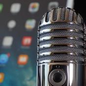 Listen Later: podcast later luisteren