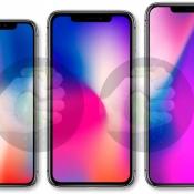Gerucht: Ming-Chi Kuo voorspelt goedkopere iPhones voor september