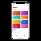 Siri Shortcuts in iOS 12: zo werkt het