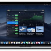 Marzipan: alles over universele apps voor iOS en macOS