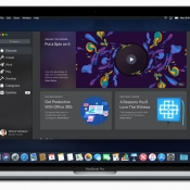 Mac App Store: alles over Apple's softwarewinkel voor macOS