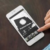 Deze 5 vernieuwingen zitten in iMessage in iOS 12