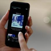 Spotify kan in iOS 12 samenwerken met Siri
