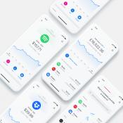 Revolut-app