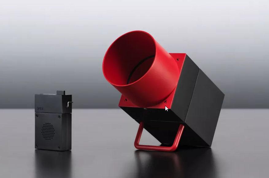 Sonos IKEA Speaker