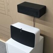 IKEA en Sonos gaan slimme speaker in augustus 2019 introduceren