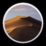 Mojave-logo
